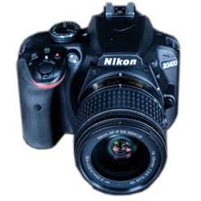Canon Dslr Camera Comparison Chart 2017 The Best Dslr Cameras For 2019 Reviews Com