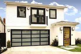 desert garage doors ct door repair palm ca