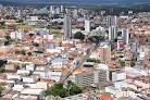 imagem de Brumado Bahia n-6