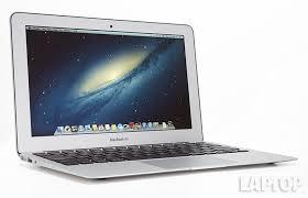 apple macbook air. apple macbook air s