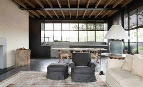 Detail Collective | Interior Space | Apartment at Graanmarkt 13 Antwerp |  Image: Wallpaper