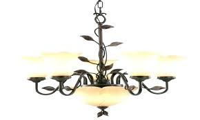 allen and roth chandelier replacement parts pendant allen and roth chandelier chandeliers magnificent also bronze with