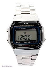 Купить <b>мужские</b> электронные <b>часы</b> в интернет магазине ...