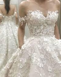 26 Best Cruise Wedding Dress Images In 2019 Wedding