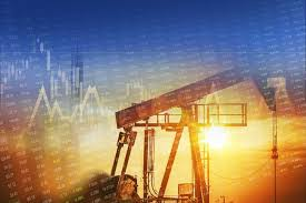 Crude Oil Price Forecast Crude Oil Markets Approaching Top