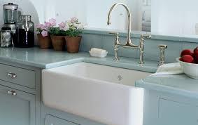 sink vintage kitchen sink beautiful apron kitchen sinks old