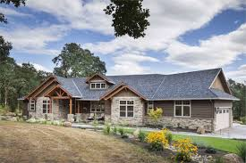 Home Designs By Marcy Granbury Texas What Customers Are Saying About The House Designers
