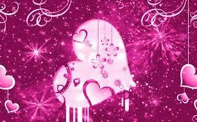 Cute Girly Pink Desktop Wallpapers ...
