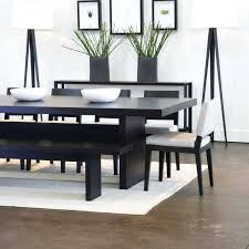 office dining table. Office Kitchen Table Large Size Of Dining Modern Style Furniture Desk: