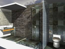 Kitchen Design Programs Free Kitchen Bathroom Design Software Diy 3d Kitchen Amp Bathroom