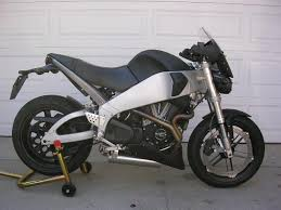 2005 buell xb9sx city cross road and