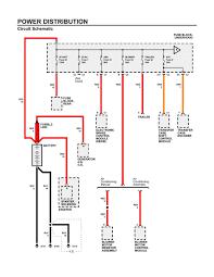 gm heater wiring wiring diagram local gm heater wiring wiring diagram paper gm heater wiring