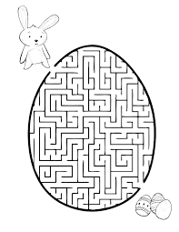 Hard Dinosaur Mazes Printable Puzzle Coloring Pages Kids Maze Hard