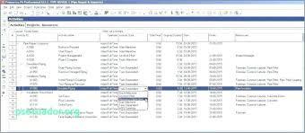 Sales Presentation Powerpoint Template Sample Sales Presentation