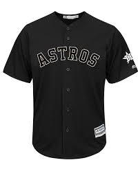 Macy's Black Reviews Base - Fan Cool Jersey Men's Shop Men Astros Sports Lids Replica By Tux amp; Majestic Houston caecbbdbcfa|Chef Who Dat