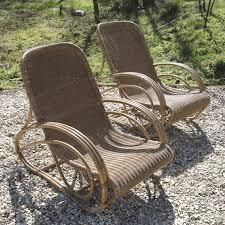 deco garden furniture. Scintillating Art Deco Garden Furniture Photos Best Image Deco Garden Furniture