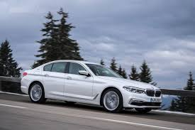 2018 bmw 530e. delighful 2018 bmw 530e iperformance has two motors one electric and petrol the  petrol motor is a 20 liter twinpower turbocharged fourcylinder engine  with 2018 bmw