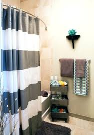 apartment bathroom ideas pinterest. Exellent Bathroom Apartment Bathroom Ideas Decorating Pinterest In D
