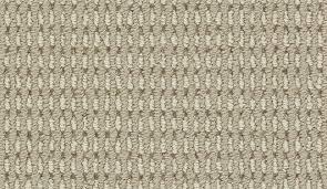 Berber Carpet Loop Carpet Carpeting Carpet Stores Rite Rug