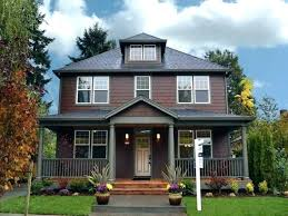 best exterior house paint exterior house paint simulator exterior house painting app wallpaper installation painters a