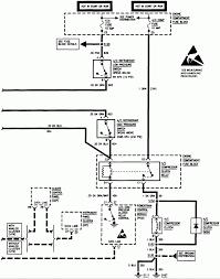 Copeland hermeticessor wiring diagram single phase semi scroll