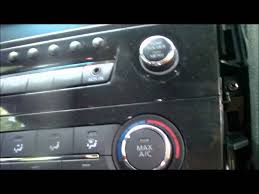 2014 nissan car stereo wiring wiring diagrams best 2014 nissan altima radio install pt i nissan 350z stereo wiring 2014 nissan