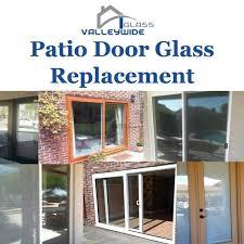 replace patio door glass patio door glass replacement replace patio doors with french doors