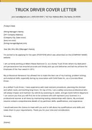 Resume Truck Driver Position Truck Driver Resume Sample And Tips Resume Genius