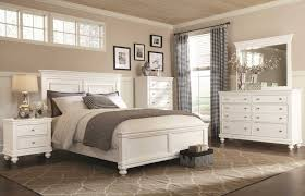gallery art van clearance bedroom sets