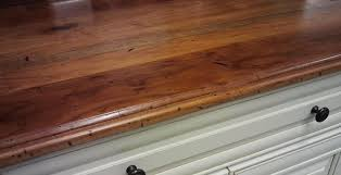 countertops best wood look laminate countertop within idea 7 for tile ideas 12