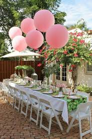 Decoration Stuff For Party 17 Best Ideas About Fantasy Party On Pinterest Alice In