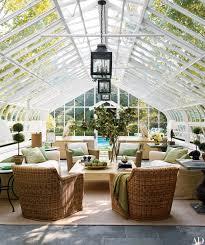 pool cabana interior. Fine Cabana How To Transform A Pool Area With Cabana For Interior