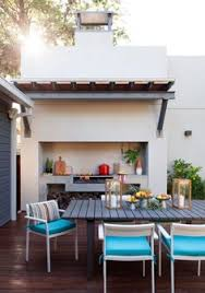 loving outdoor living magazine. outdoor-kitchen loving outdoor living magazine