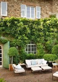 omer arbel office designrulz 12. mediterranean romantic patio omer arbel office designrulz 12