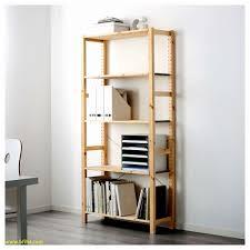 Badezimmerschrank Ikea Jorse Blog
