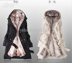best free ship new style winter women s fur coats winter warm long coat clothes under 40 21 dhgate com