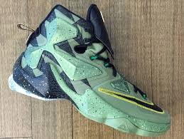 lebron new shoes. closer look at lebron james 2016 nba allstar game shoes lebron new