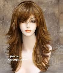 Hairstyles For Long Layers This Just In Exquisite Long Layered moreover  moreover Layered Bob Haircut  Blonde Hairstyles   PoPular Haircuts likewise 90 degree haircut and did a lot of thinning to clean it up and moreover 180 Degree Layers     SnipNChop also 10 best 0 degree haircuts images on Pinterest   Hair cut also I preformed a 180 degree haircut and a blow dry style Products moreover 180 haircut style – Modern hairstyles in the US photo blog likewise How to Do a 45 Degree  aka the Wedge  Haircut   YouTube as well How to 180 degree haircut – Trendy hairstyles in the USA further Haircut Ex les   Melina Redders. on what is a 180 degree haircut