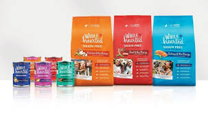 petco dog food. Delighful Food Petco Launches Exclusive WholeHearted Natural Dog Food Line New  Offering Developed Inhouse On Dog Food L