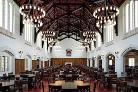 Interior Design Schools In Houston Best Design