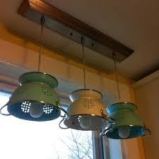 diy kitchen lighting ideas. Diy Kitchen Light 5 Ideas Of Farmhouse Lighting Island  G