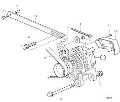 Image result for alternate arm converter
