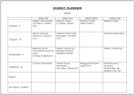 Online Business Plan Template Free Download Business Plan Template Free Download