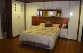 bedroom furniture fitted. Interior, Bedroom, Design, Furniture Bedroom Fitted
