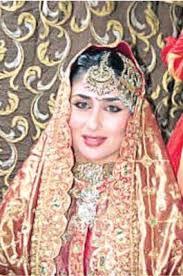 games screenshot 7 top 10 bollywood bridal makeup looks 5