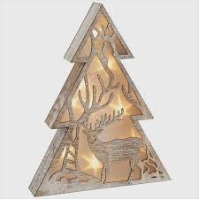 28 Neu Weihnachtsdeko Aus Holz Vorlagen Gut Designt Sie
