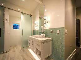 frosted glass shower doors shower barn door shower with frosted glass barn door barn door style sliding glass shower doors shower barn door frosted glass