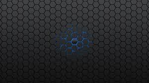 Black Pattern Wallpaper Enchanting Abstract Pattern Hd Black Wallpaper Wallpaper 48x48 48