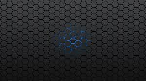 black wallpaper hd pattern. Simple Black Abstract Pattern Hd Black Wallpaper  1920x1080 196178  WallpaperUP To Black Wallpaper Hd Pattern I