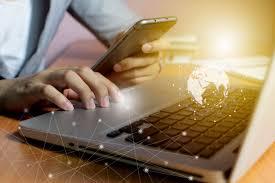 9 Layanan Jasa Digital Marketing Agency untuk Bisnis Anda